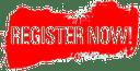 Register for Dance-Fusion Performance Training Program